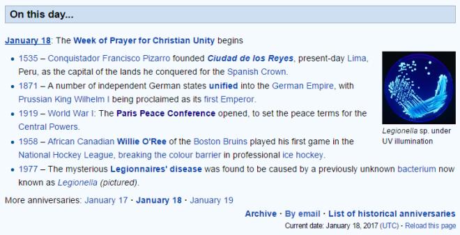 18wikimainonthisday